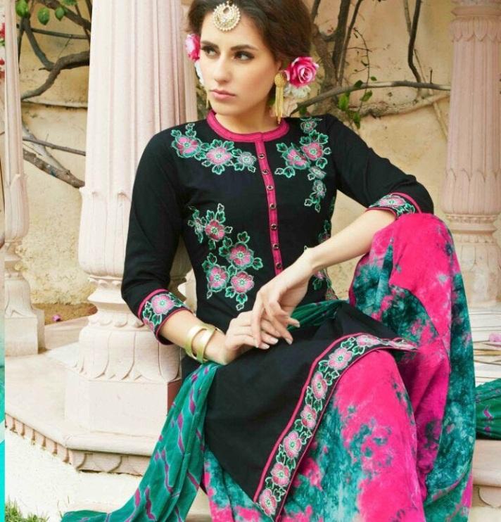 zara-by-patiyala-house-vol-7-summer-special-cotton-fabric-patiyala-salwar-suit-exporter-wholesaler-in-surat-ahmedabad-gujarat-12