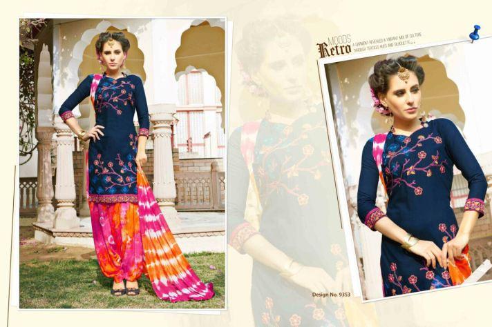 zara-by-patiyala-house-vol-7-summer-special-cotton-fabric-patiyala-salwar-suit-exporter-wholesaler-in-surat-ahmedabad-gujarat-4