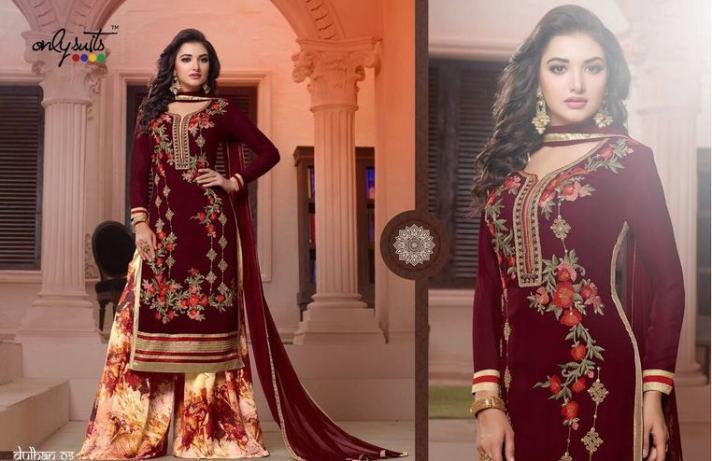 only-suits-dulhan-latest-designer-EID-special-salwar-kameez-wholesalers-in-surat-delhi-kolkata-mumbai-6