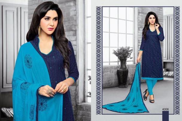 kapil-trendz-rangoli-vol.-2-salwar-suit-manufacturers-wholesalers-1