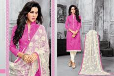kapil-trendz-rangoli-vol.-2-salwar-suit-manufacturers-wholesalers-15