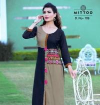 mittoo-panchhi-vol.-2-kurtis-manufacturers-wholesalers-exporters-1-1