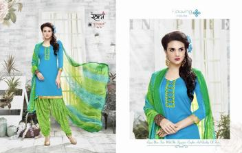 sunday-patiyala-vol.-18-salwar-kameez-manufacturers-wholesalers-1