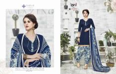 sunday-patiyala-vol.-18-salwar-kameez-manufacturers-wholesalers-10
