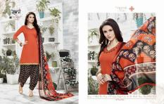 sunday-patiyala-vol.-18-salwar-kameez-manufacturers-wholesalers-11