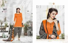sunday-patiyala-vol.-18-salwar-kameez-manufacturers-wholesalers-12