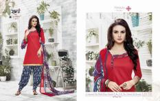 sunday-patiyala-vol.-18-salwar-kameez-manufacturers-wholesalers-13