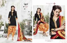 sunday-patiyala-vol.-18-salwar-kameez-manufacturers-wholesalers-14
