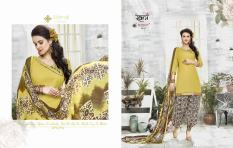 sunday-patiyala-vol.-18-salwar-kameez-manufacturers-wholesalers-15
