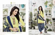 sunday-patiyala-vol.-18-salwar-kameez-manufacturers-wholesalers-16