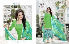 sunday-patiyala-vol.-18-salwar-kameez-manufacturers-wholesalers-17