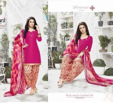 sunday-patiyala-vol.-18-salwar-kameez-manufacturers-wholesalers-18-1