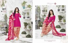 sunday-patiyala-vol.-18-salwar-kameez-manufacturers-wholesalers-18