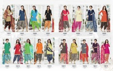 sunday-patiyala-vol.-18-salwar-kameez-manufacturers-wholesalers-19
