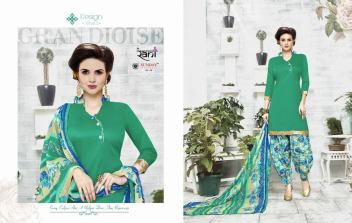 sunday-patiyala-vol.-18-salwar-kameez-manufacturers-wholesalers-2