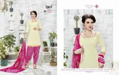 sunday-patiyala-vol.-18-salwar-kameez-manufacturers-wholesalers-3