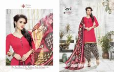 sunday-patiyala-vol.-18-salwar-kameez-manufacturers-wholesalers-4