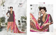 sunday-patiyala-vol.-18-salwar-kameez-manufacturers-wholesalers-5