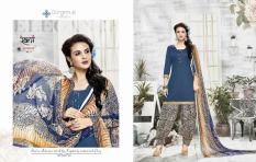 sunday-patiyala-vol.-18-salwar-kameez-manufacturers-wholesalers-6