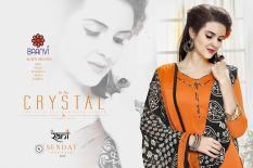 sunday-patiyala-vol.-18-salwar-kameez-manufacturers-wholesalers-7