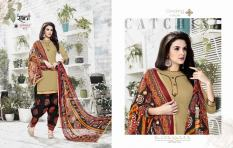 sunday-patiyala-vol.-18-salwar-kameez-manufacturers-wholesalers-8