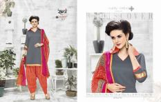 sunday-patiyala-vol.-18-salwar-kameez-manufacturers-wholesalers-9