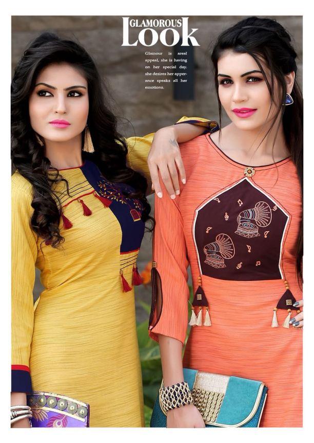 mittoo-prachi-stylish-kurtis-online-suppluers-exporters-wholesalers-10