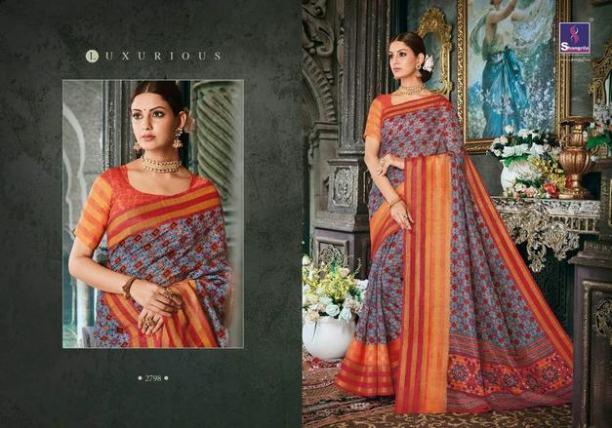 shangrila-vanya-silk-vol.-2-silk-sarees-online-suppliers-wholesalers-4