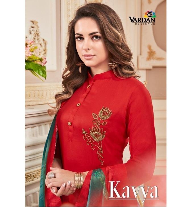 vardan-designer-kavya-kurtis-with-dupatta-online-suppliers-wholesalers-1
